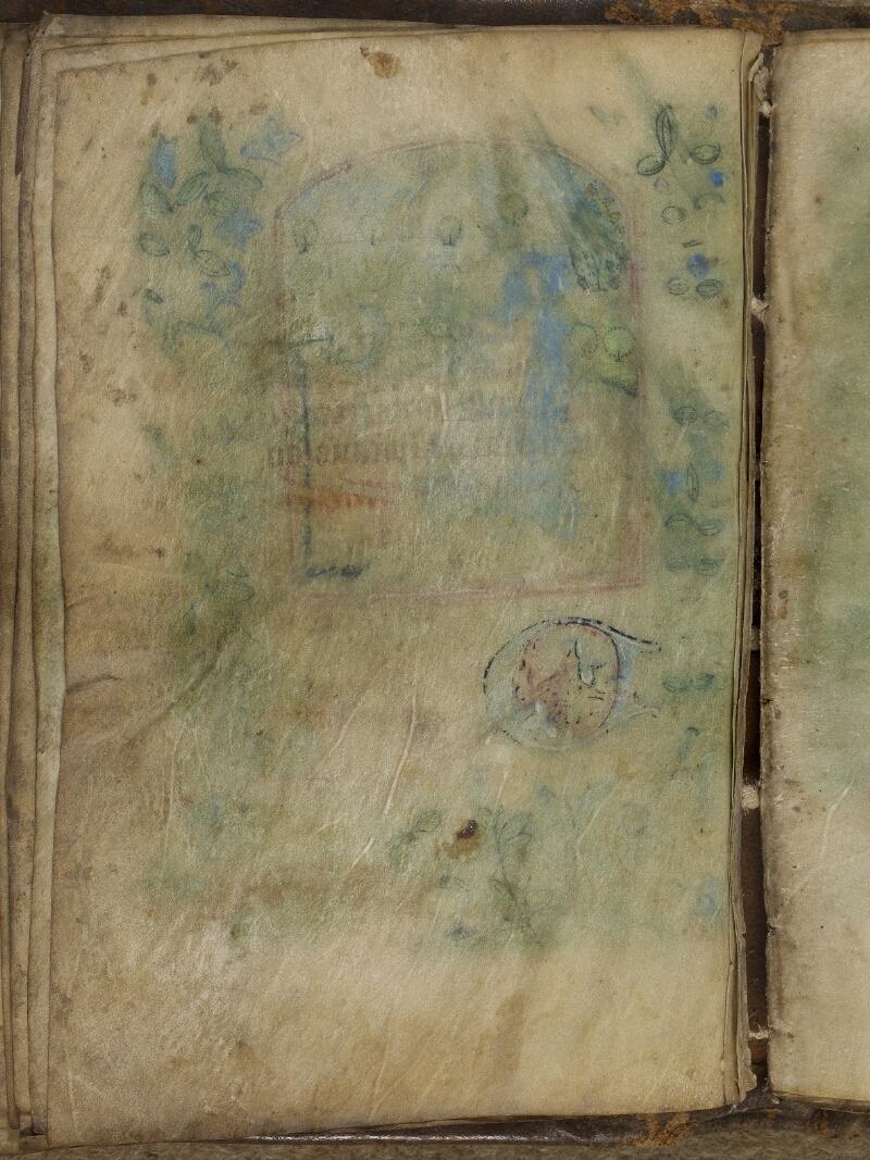Valognes, Bibl. mun., ms. 0011, f. 024v