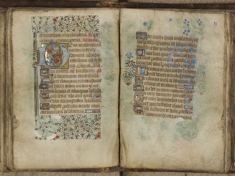 Valognes, Bibl. mun., ms. 0011, f. 028v-029