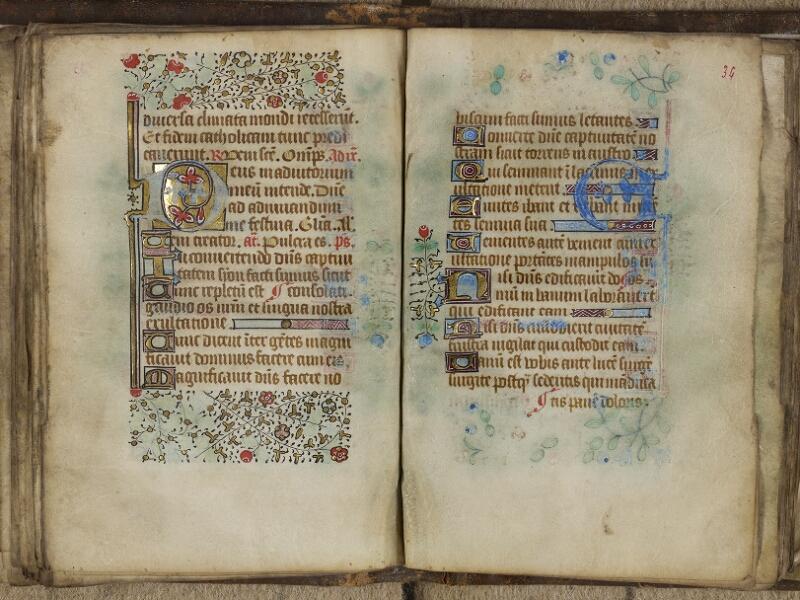 Valognes, Bibl. mun., ms. 0011, f. 033v-034