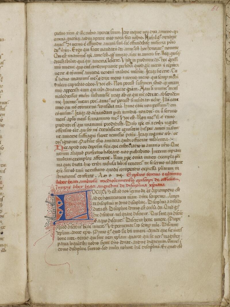 Valognes, Bibl. mun., ms. 0018, f. 062