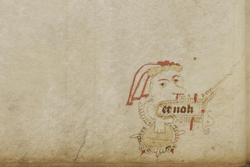 Valognes, Bibl. mun., ms. 0004, f. 024v - vue 2