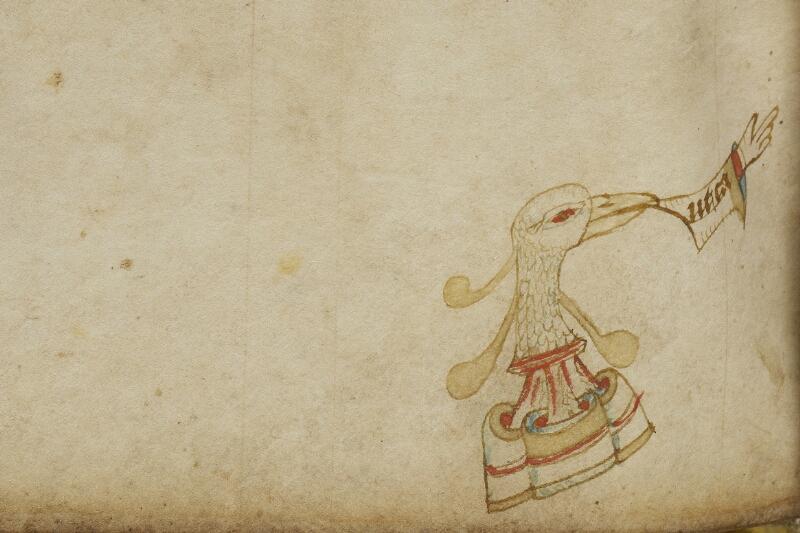 Valognes, Bibl. mun., ms. 0004, f. 394v - vue 2