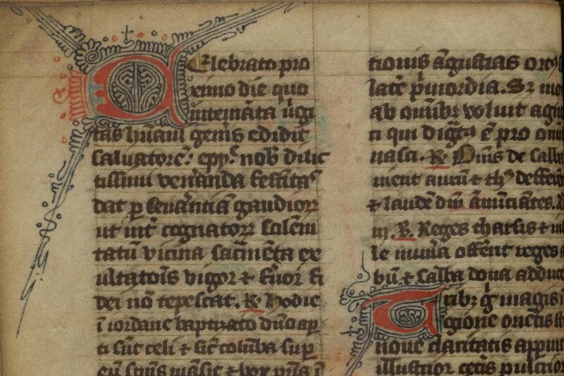 Valognes, Bibl. mun., ms. 0007, f. 021v