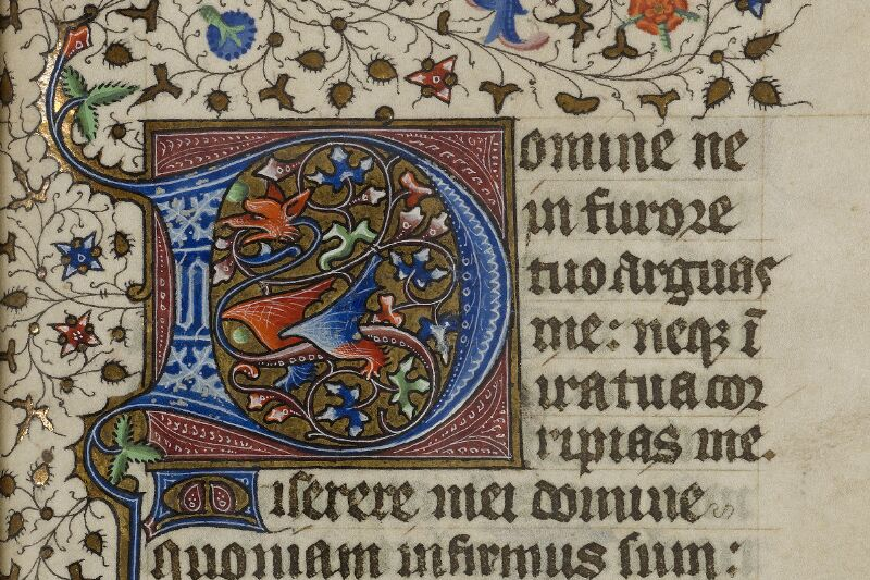 Valognes, Bibl. mun., ms. 0008, f. 066
