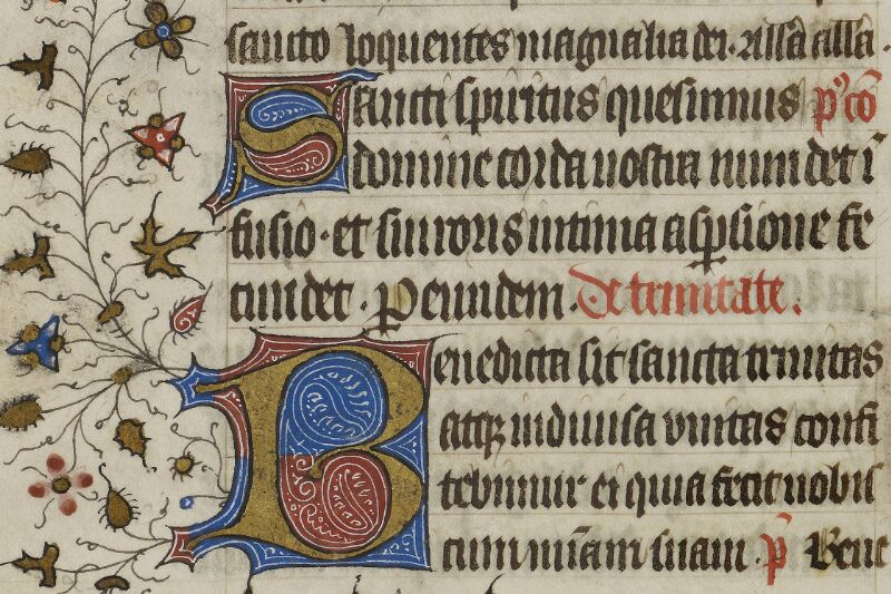 Valognes, Bibl. mun., ms. 0008, f. 192v