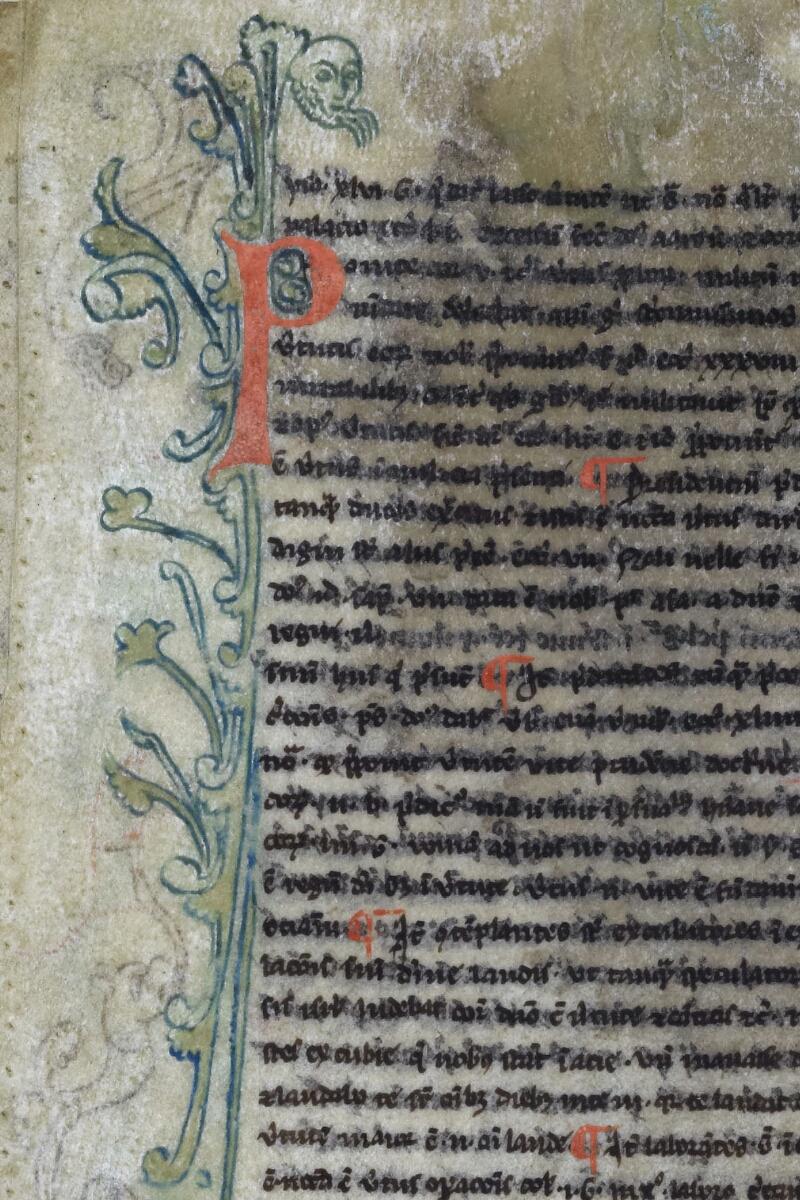 Vannes, Bibl. mun., ms. 0001, f. 002v