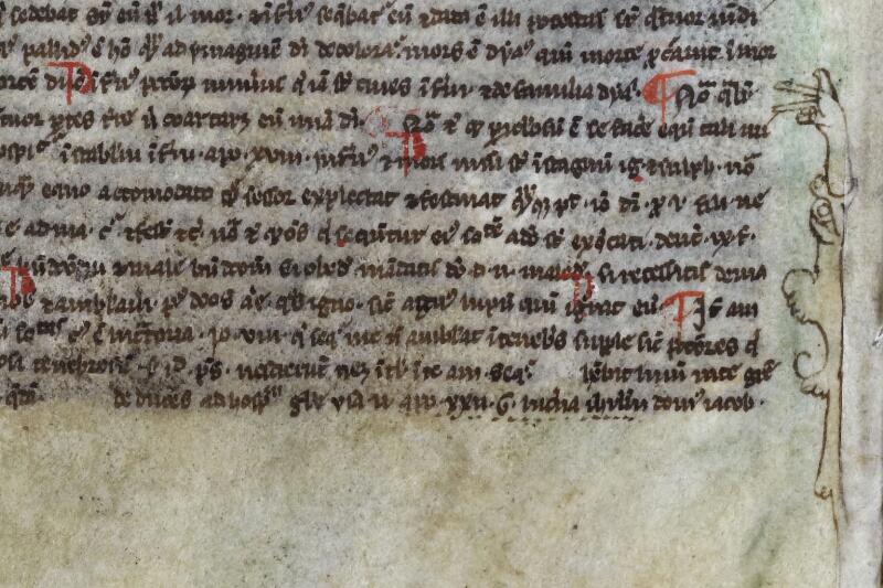 Vannes, Bibl. mun., ms. 0001, f. 003v