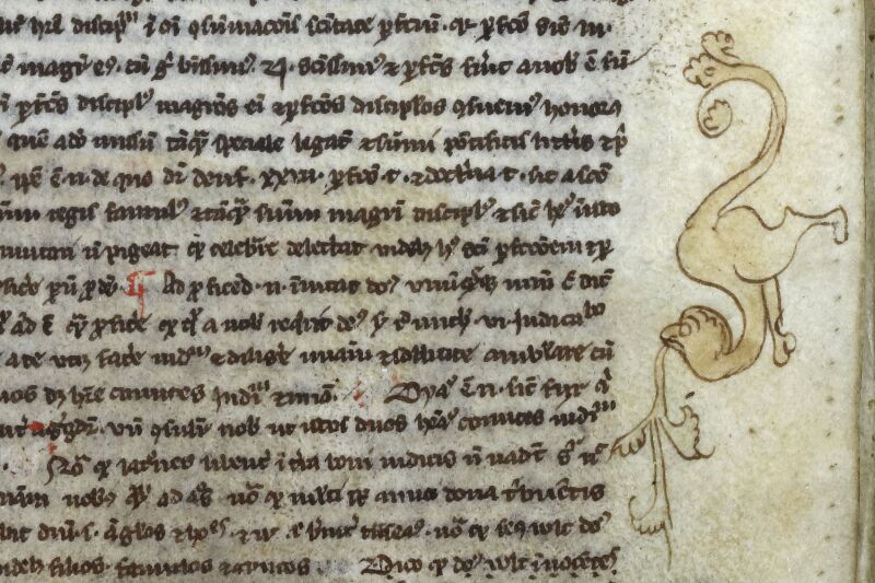 Vannes, Bibl. mun., ms. 0001, f. 004