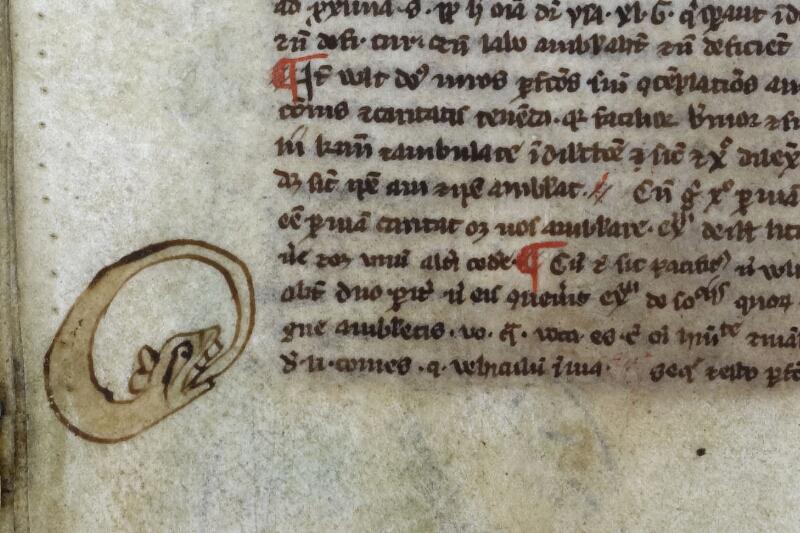 Vannes, Bibl. mun., ms. 0001, f. 004v - vue 2