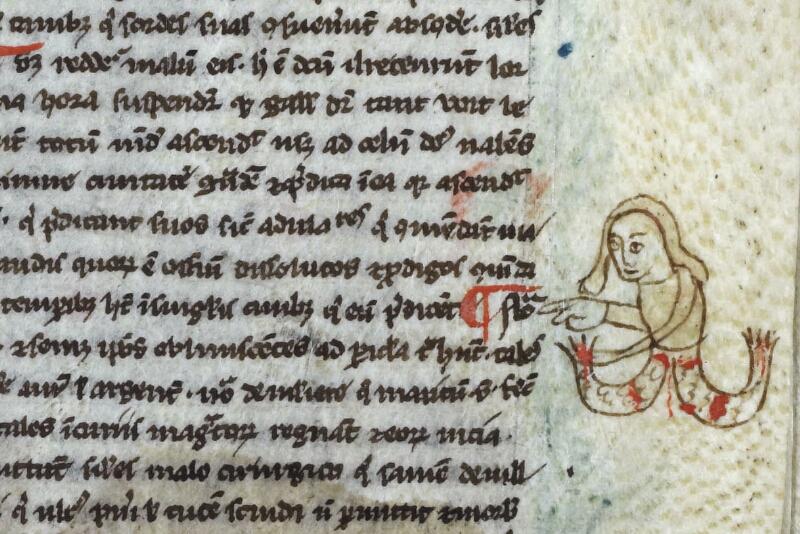 Vannes, Bibl. mun., ms. 0001, f. 006