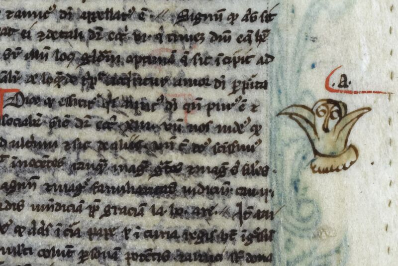 Vannes, Bibl. mun., ms. 0001, f. 007