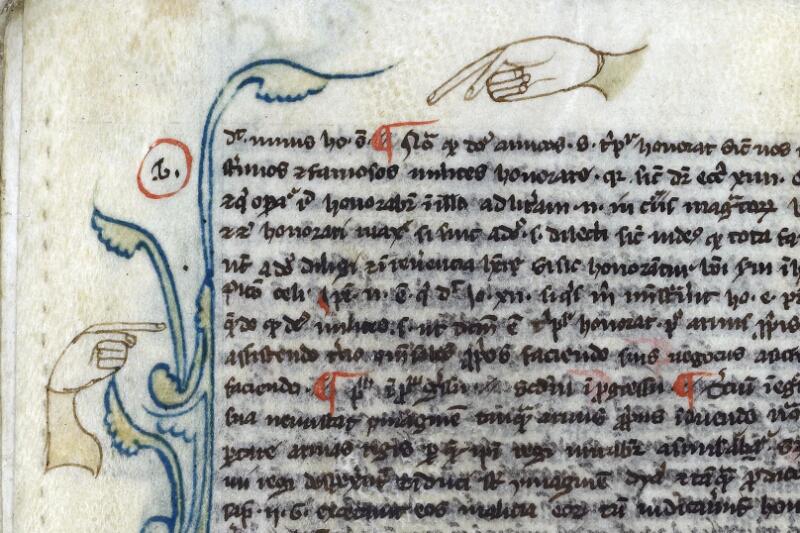Vannes, Bibl. mun., ms. 0001, f. 007v