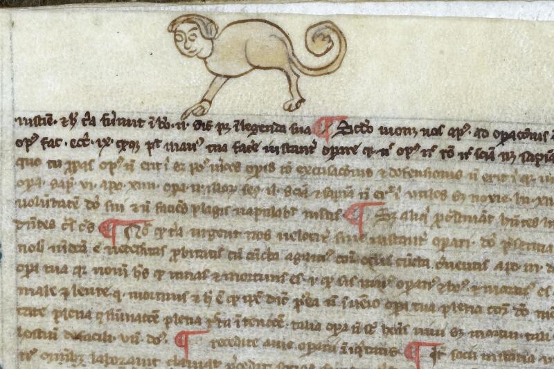 Vannes, Bibl. mun., ms. 0001, f. 026