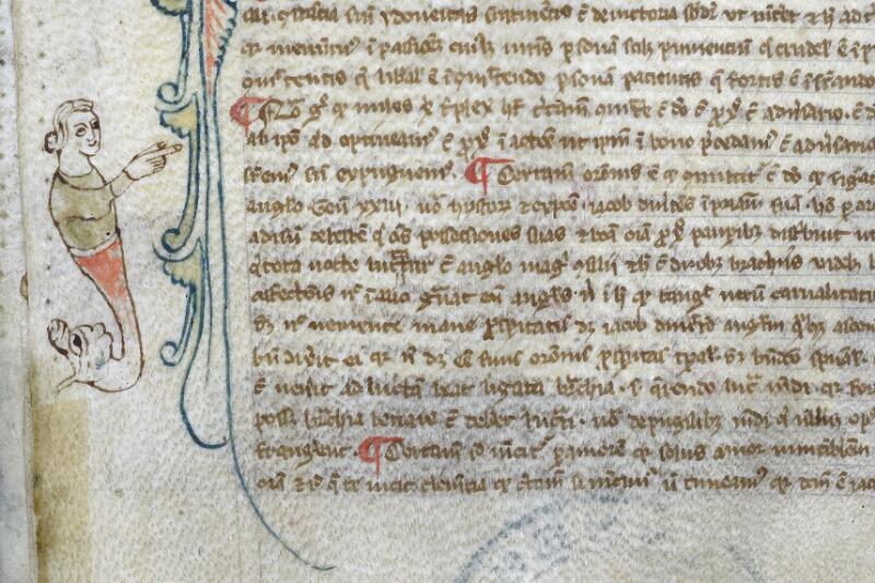Vannes, Bibl. mun., ms. 0001, f. 029v