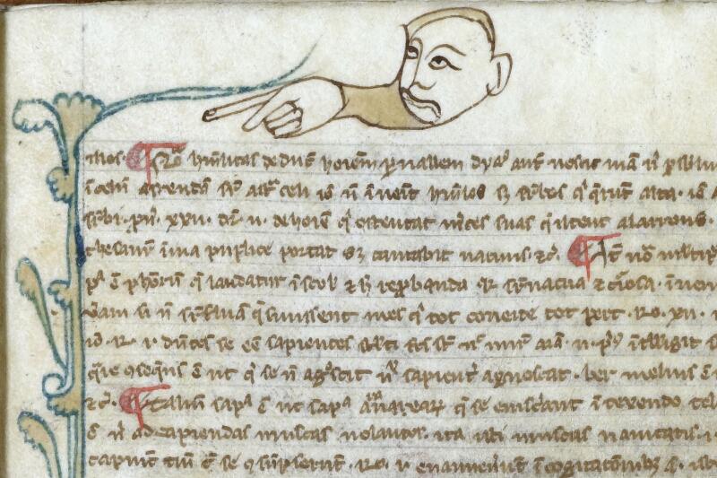 Vannes, Bibl. mun., ms. 0001, f. 044