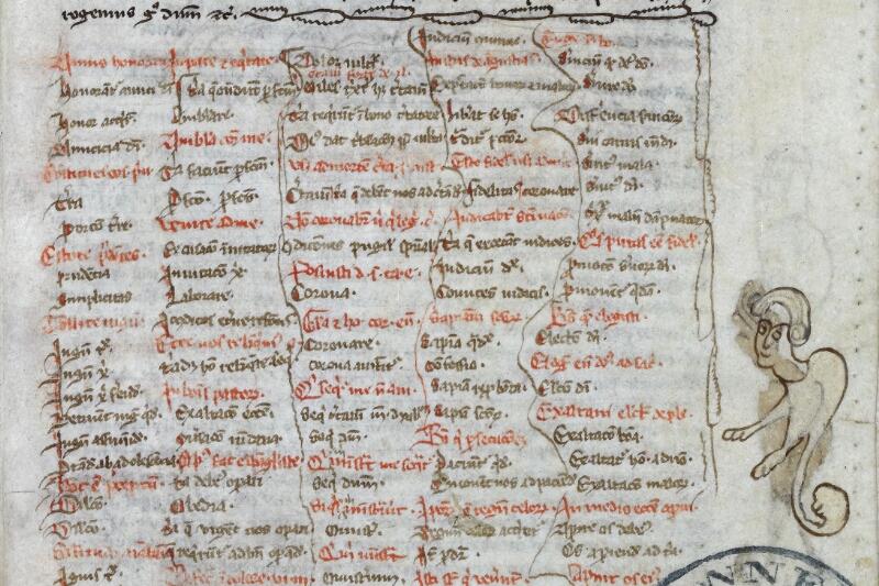 Vannes, Bibl. mun., ms. 0001, f. 060