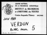 https://iiif.irht.cnrs.fr/iiif/France/Verdun/Bibliotheque_municipale/555456201_MS0005/DEPOT/555456201_MS0005_0001/full/200,/0/default.jpg