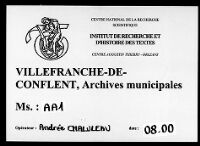 https://iiif.irht.cnrs.fr/iiif/France/Villefranche-de-Conflent/Archives_municipales/352_AA_1/DEPOT/352_AA_1_0001/full/200,/0/default.jpg