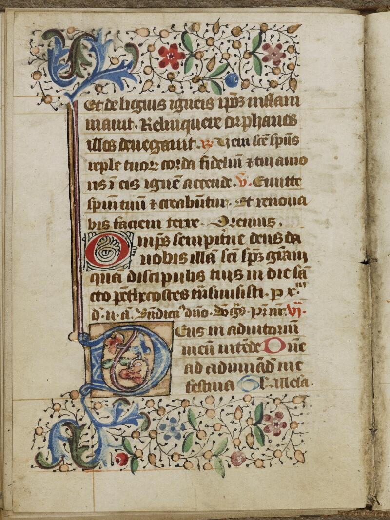 Vire, Bibl. mun., ms. 0003, f. 034v