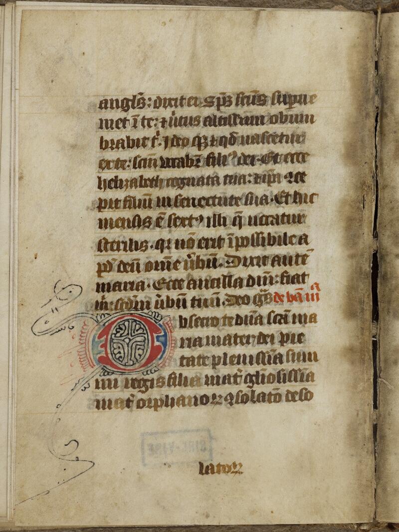 Vire, Bibl. mun., ms. 0003, f. 086v
