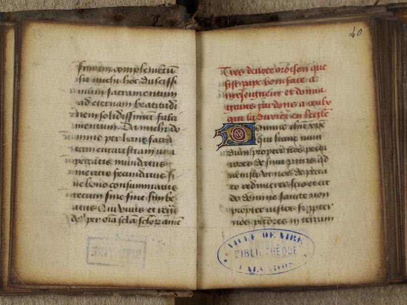 Vire, Bibl. mun., ms. 0004, f. 039v-040