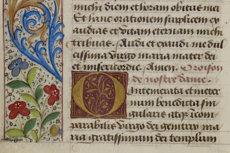 Vire, Bibl. mun., ms. A 0507, f. 019v