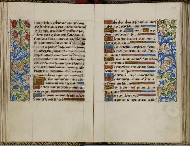 Vire, Bibl. mun., ms. A 0507, f. 027v-028