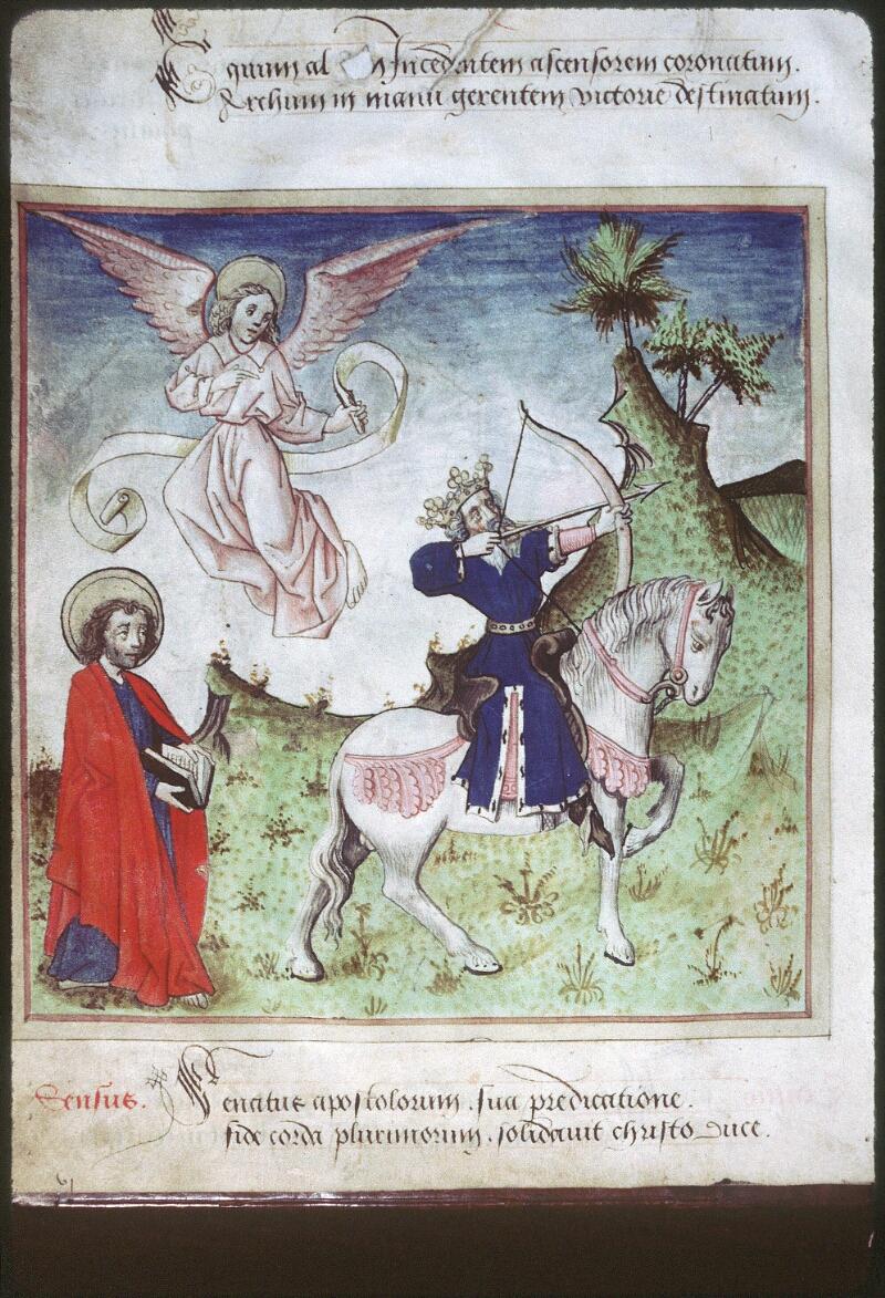 Lyon, Bibl. mun., ms. 0439, f. 004v