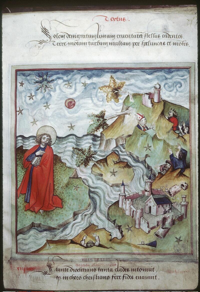Lyon, Bibl. mun., ms. 0439, f. 007