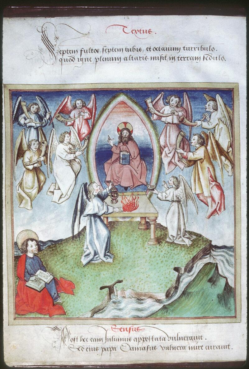 Lyon, Bibl. mun., ms. 0439, f. 008v