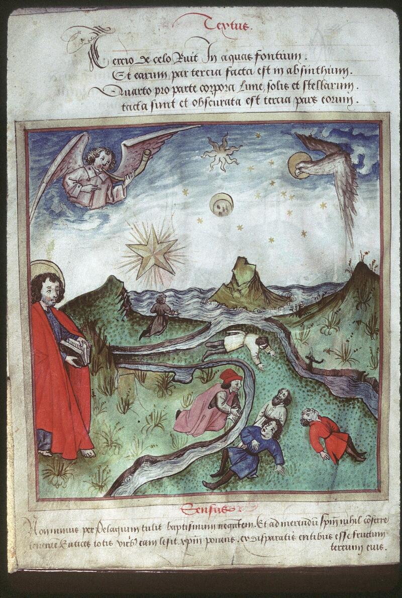 Lyon, Bibl. mun., ms. 0439, f. 009v