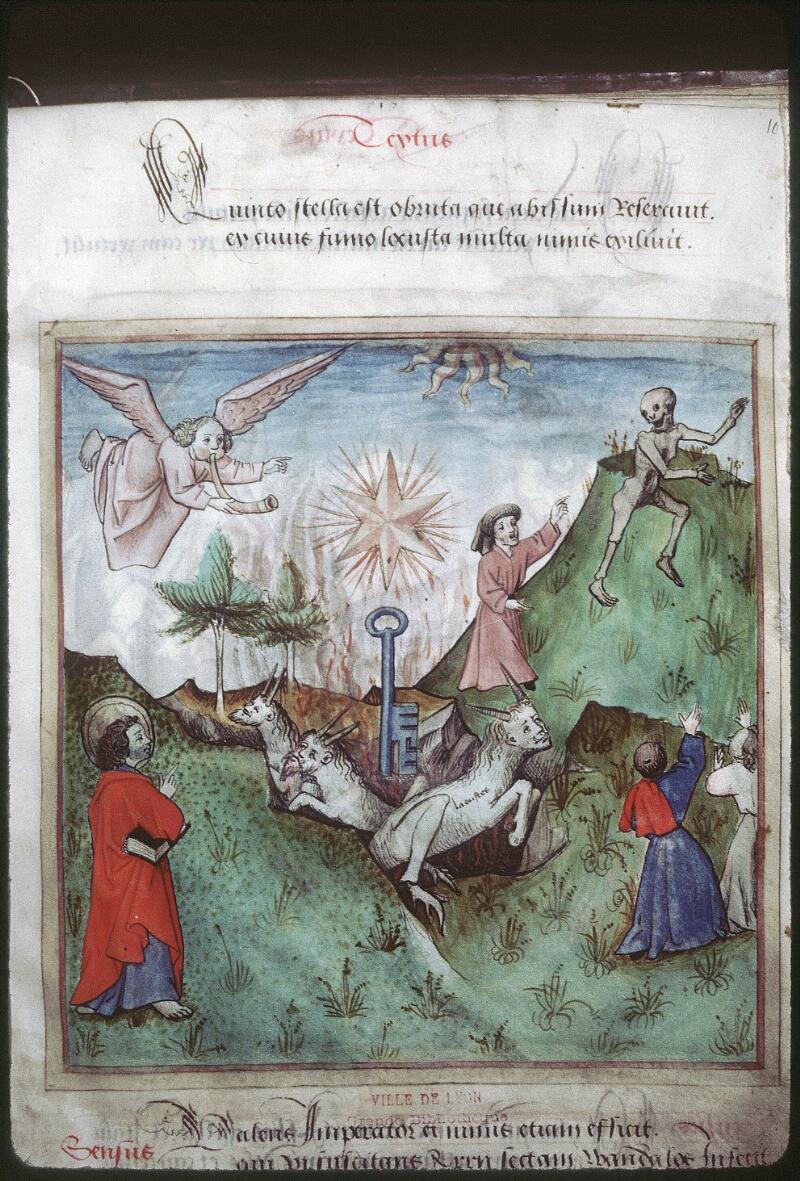 Lyon, Bibl. mun., ms. 0439, f. 010