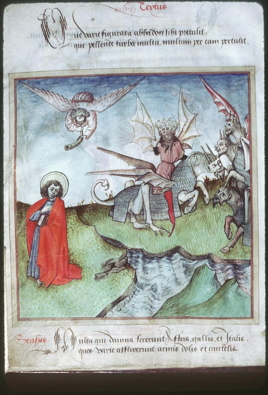 Lyon, Bibl. mun., ms. 0439, f. 010v