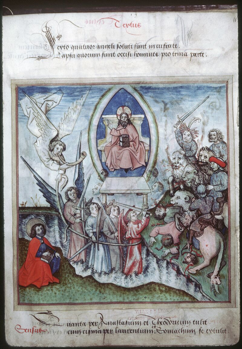 Lyon, Bibl. mun., ms. 0439, f. 011