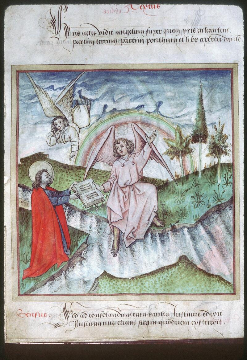 Lyon, Bibl. mun., ms. 0439, f. 011v
