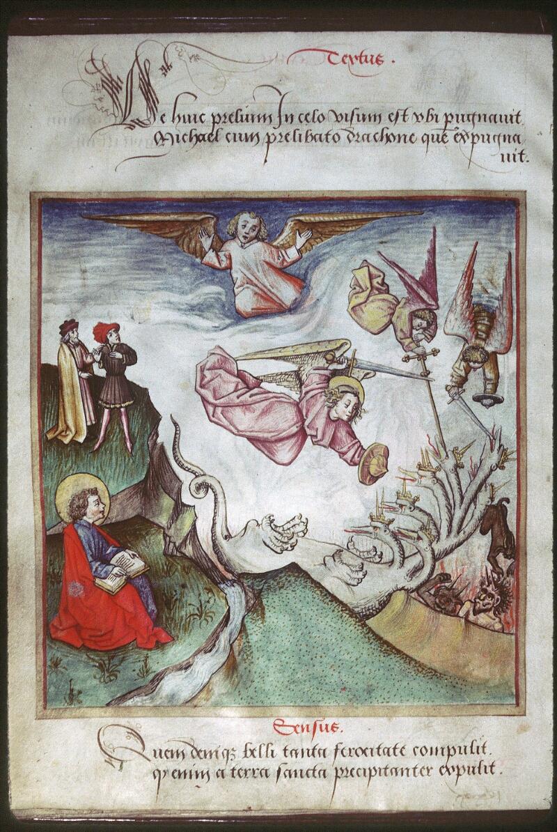 Lyon, Bibl. mun., ms. 0439, f. 014v