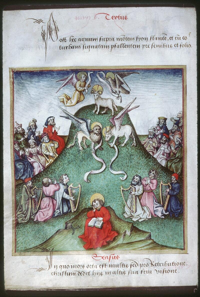Lyon, Bibl. mun., ms. 0439, f. 016v