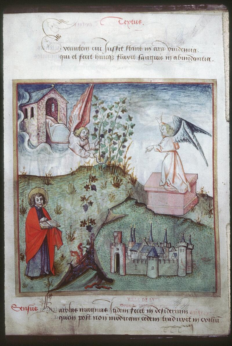 Lyon, Bibl. mun., ms. 0439, f. 018