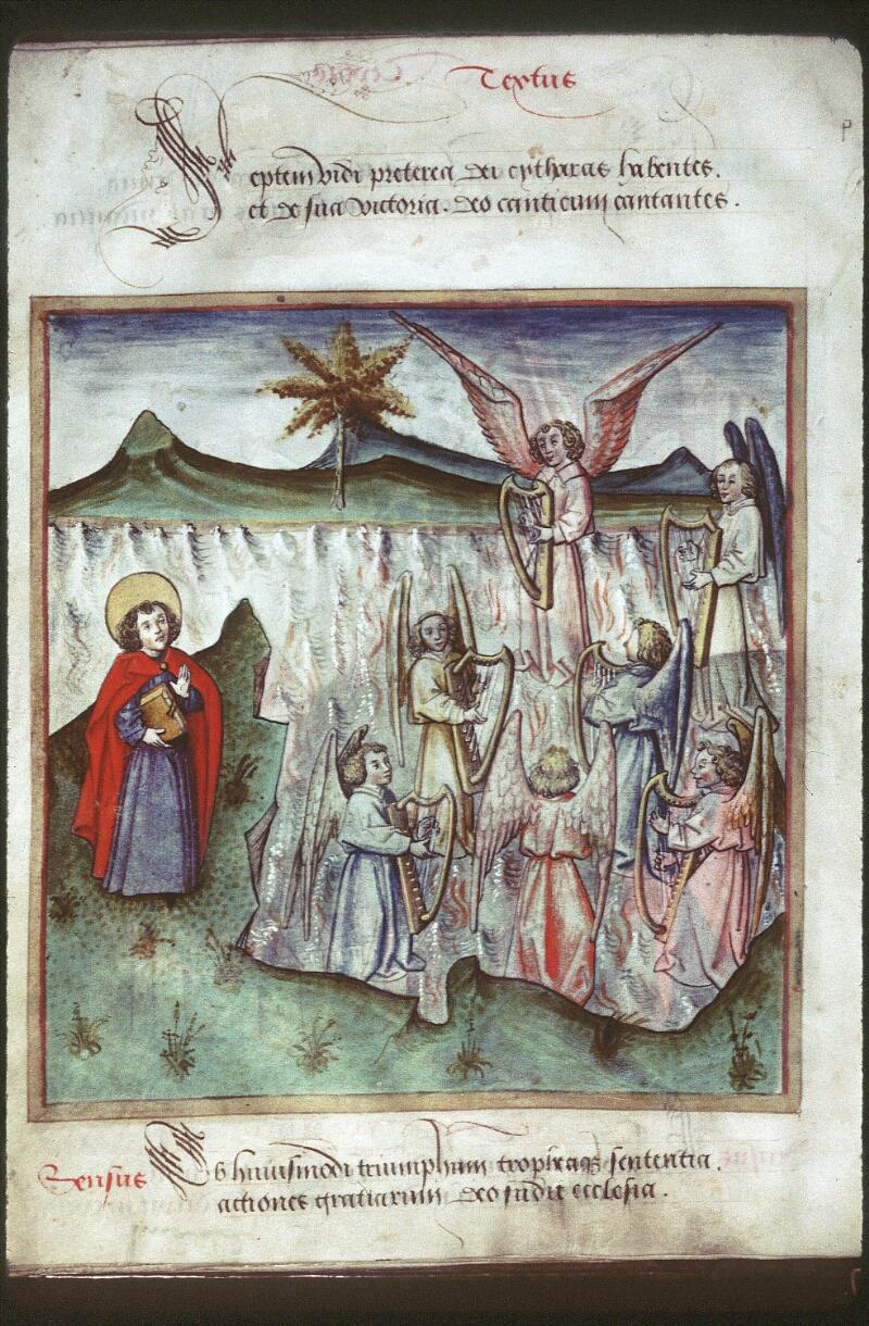 Lyon, Bibl. mun., ms. 0439, f. 018v