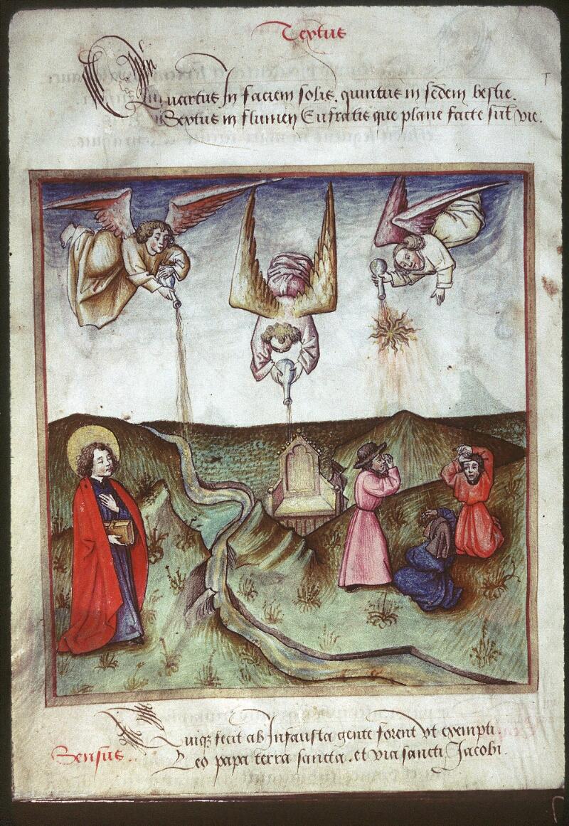 Lyon, Bibl. mun., ms. 0439, f. 019v
