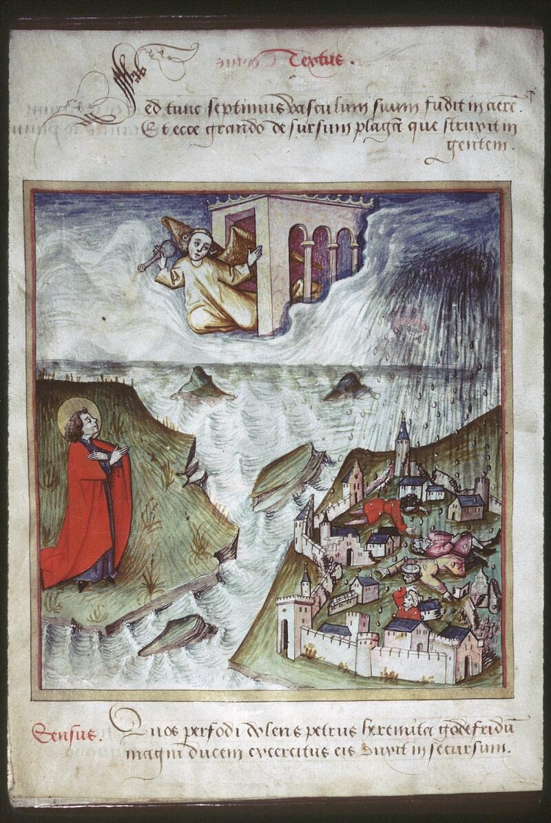 Lyon, Bibl. mun., ms. 0439, f. 020v