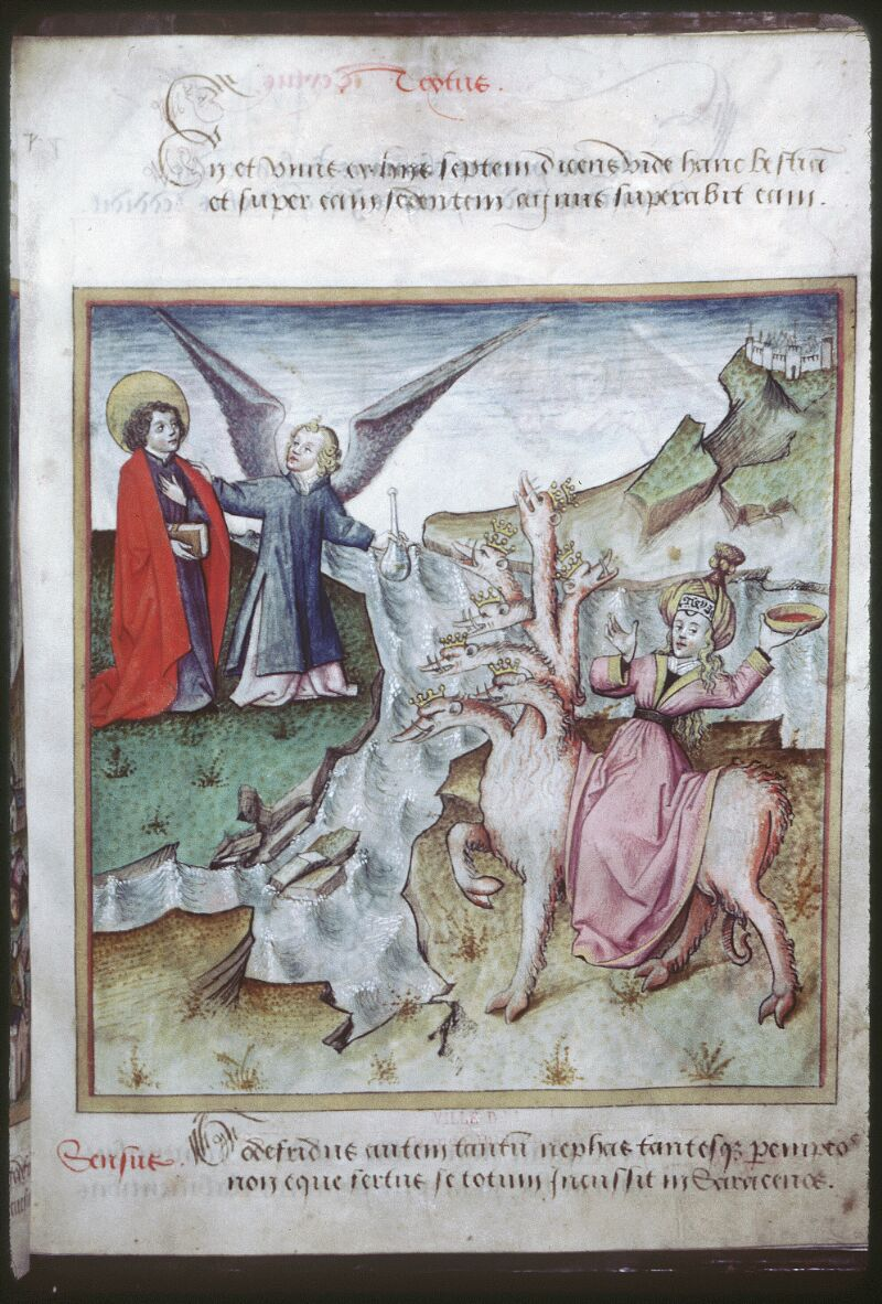 Lyon, Bibl. mun., ms. 0439, f. 021
