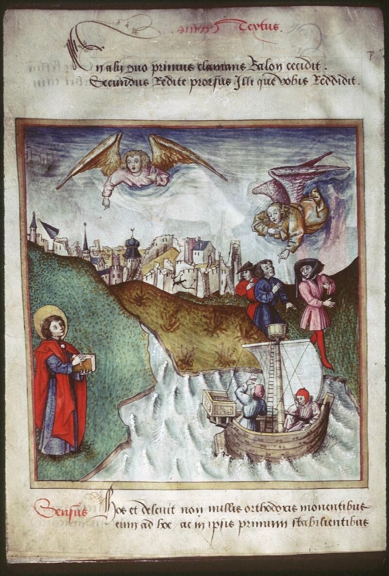 Lyon, Bibl. mun., ms. 0439, f. 021v
