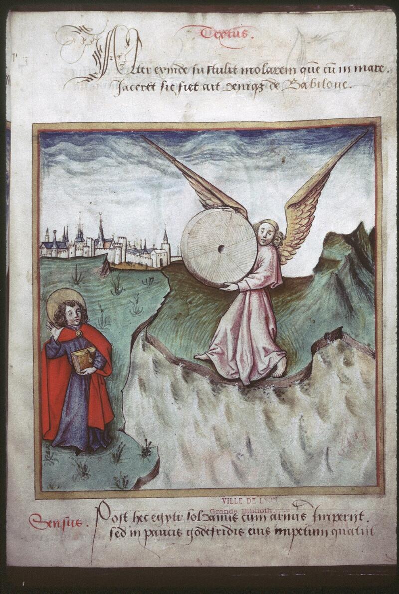 Lyon, Bibl. mun., ms. 0439, f. 022