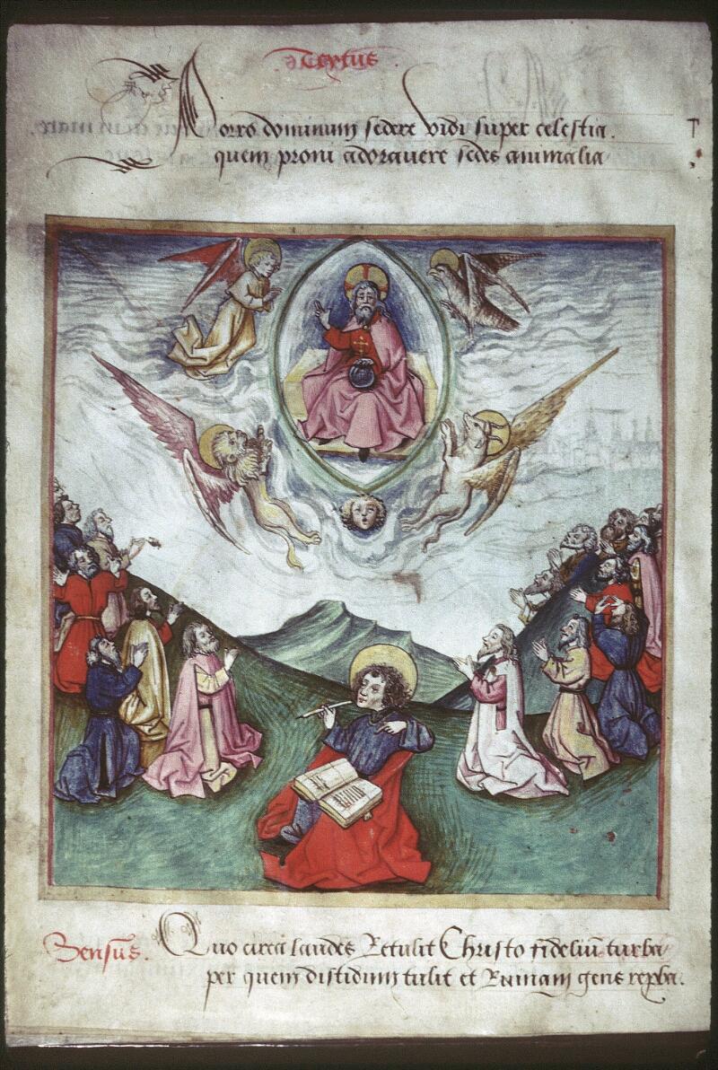 Lyon, Bibl. mun., ms. 0439, f. 022v
