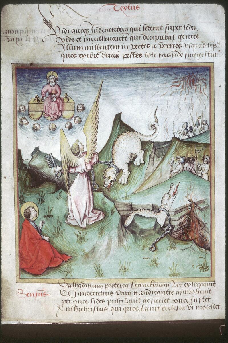 Lyon, Bibl. mun., ms. 0439, f. 023v