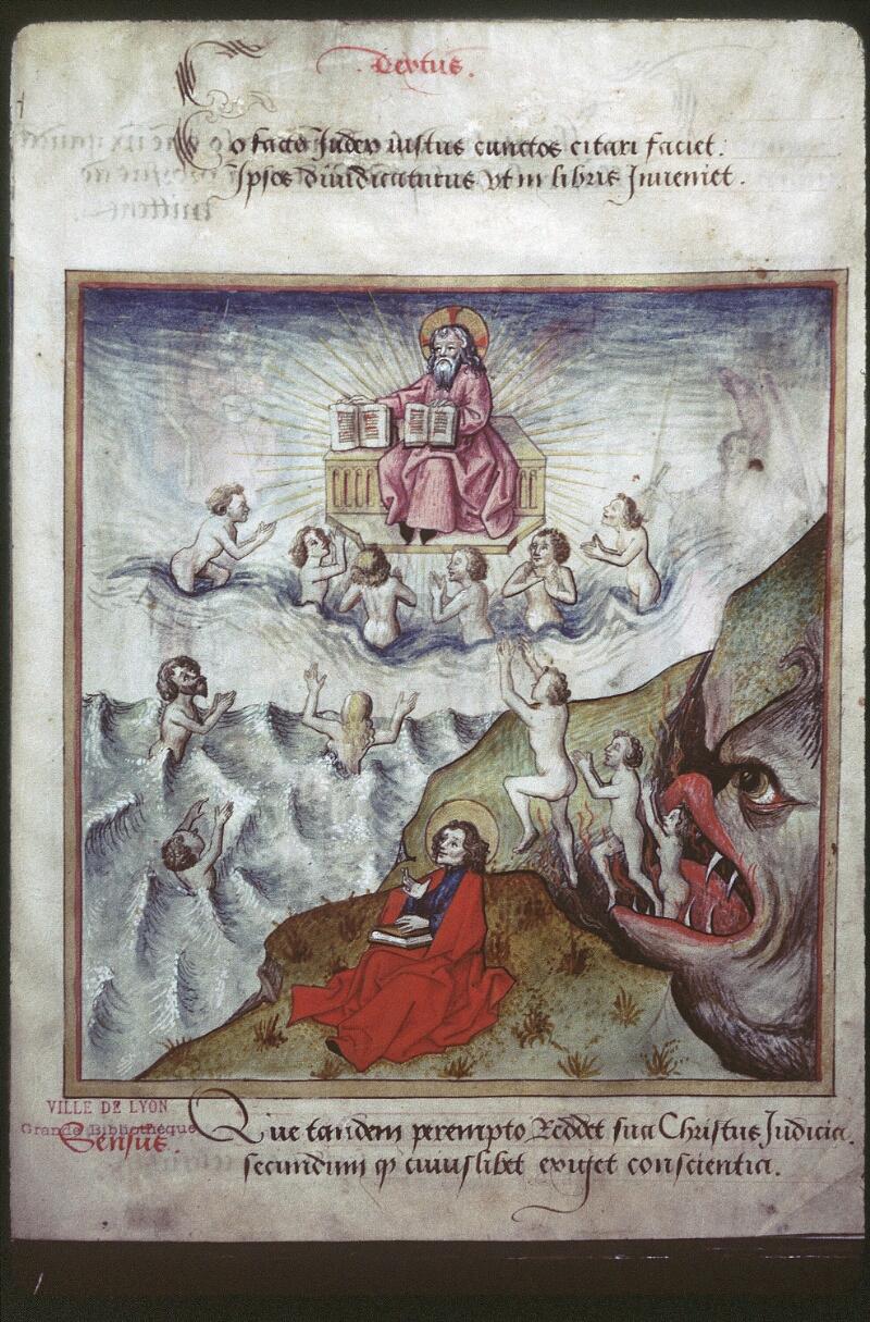 Lyon, Bibl. mun., ms. 0439, f. 024