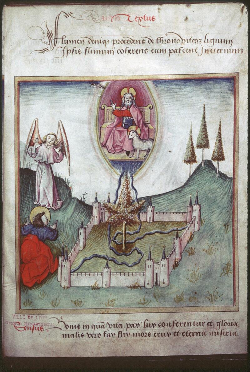 Lyon, Bibl. mun., ms. 0439, f. 025
