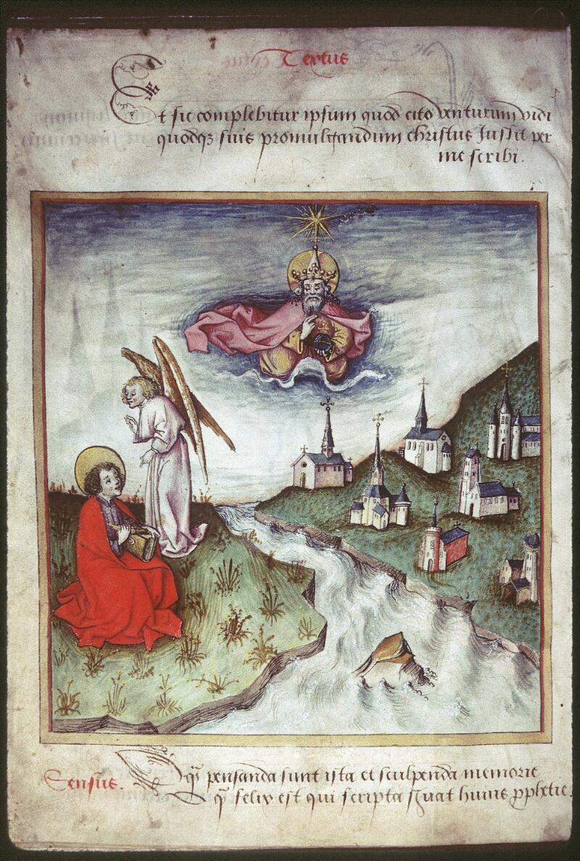Lyon, Bibl. mun., ms. 0439, f. 025v
