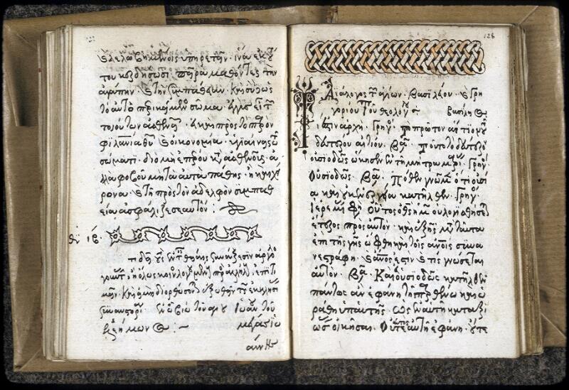 Lyon, Bibl. mun., ms. 0122, f. 127v-128